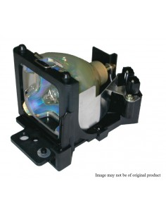 GO Lamps GL1180 projektorilamppu UHP Go Lamps GL1180 - 1