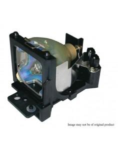 GO Lamps GL1185 projektorilamppu UHP Go Lamps GL1185 - 1