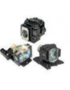 GO Lamps GL1271 projektorilamppu UHP Go Lamps GL1271 - 1