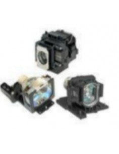 GO Lamps GL1278 projektorilamppu UHP Go Lamps GL1278 - 1