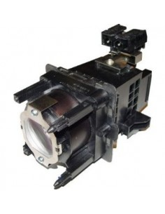 GO Lamps GL307 projektorilamppu 120 W UHP Go Lamps GL307 - 1