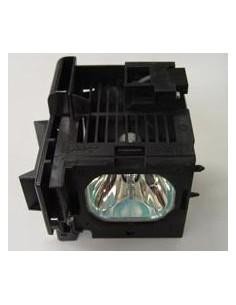 GO Lamps GL310 projektorilamppu Go Lamps GL310 - 1