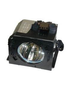 GO Lamps GL312 projektorilamppu Go Lamps GL312 - 1