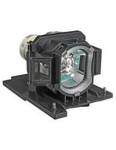 GO Lamps GL316 projektorilamppu 210 W UHP Go Lamps GL316 - 1