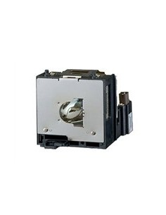 GO Lamps GL341 projektorilamppu 275 W DLP Go Lamps GL341 - 1