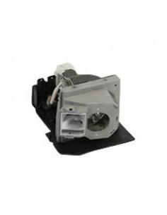 GO Lamps GL349 projektorilamppu 300 W DLP Go Lamps GL349 - 1