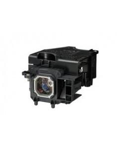 GO Lamps GL579 projektorilamppu 180 W LCD Go Lamps GL579 - 1