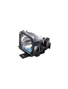 GO Lamps GL612 projektorilamppu 330 W DLP Go Lamps GL612 - 1