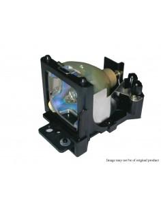 GO Lamps GL696 projektorilamppu 165 W UHP Go Lamps GL696 - 1