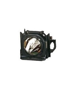 GO Lamps GL725 projektorilamppu 250 W DLP Go Lamps GL725 - 1
