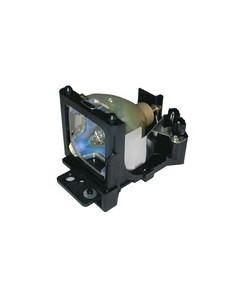 GO Lamps GL939 projektorilamppu 230 W P-VIP Go Lamps GL939 - 1