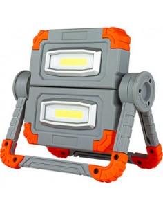 Rev Led Working Light Flex Power + Cable + Powerbank A+ Rev 2620011610 - 1