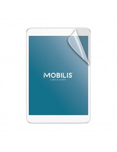 Mobilis 036146 näytönsuojain Kirkas näytönsuoja Tabletti Samsung 1 kpl Mobilis 036146 - 1