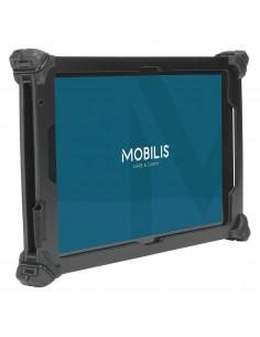 "Mobilis Resist Pack 20.1 cm (7.9"") Kotelokuori Musta Mobilis 050022 - 1"