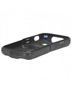 "Mobilis Protech Pack matkapuhelimen suojakotelo 12,7 cm (5"") Kotelokuori Musta Mobilis 052021 - 1"