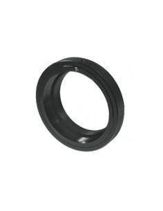 Walimex 10997 kameran objektiivin sovitin Kipon 10997 - 1