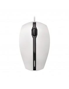 CHERRY GENTIX hiiri USB A-tyyppi Optinen 1000 DPI Molempikätinen Cherry JM-0300-0 - 1
