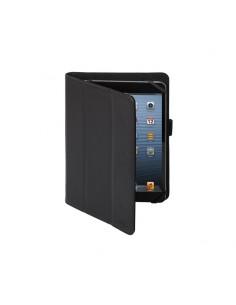 "Rivacase 3134 20.3 cm (8"") Folio-kotelo Musta Rivacase 4260403571774 - 1"