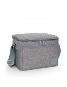 Rivacase 5712 Cooler Bag 11 L Rivacase 4260403573518 - 1
