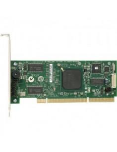 ASUS 90-S000R0020T RAID-kontrollerkort PCI-X Asustek 90-S000R0020T - 1