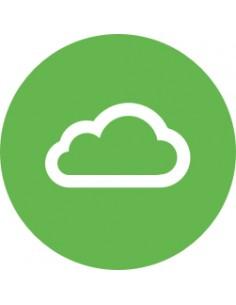 Sophos Cloud Endpoint Protection Advanced Monikielinen Sophos CEAJ1CSAA - 1