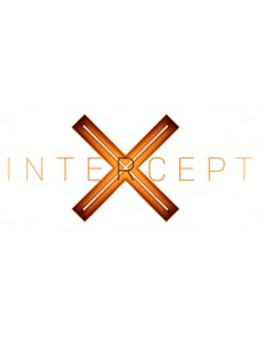 Sophos Central Intercept X Advanced Uusiminen Sophos CIXF1ETAA - 1