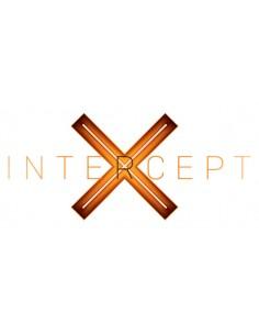 Sophos Central Intercept X Advanced Sophos CIXK3ESAA - 1