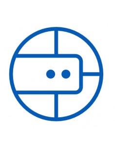 Sophos Central Server Protection Advanced Uusiminen Sophos CSAD1CTAA - 1