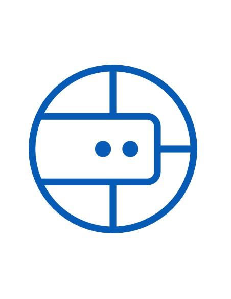 Sophos Central Server Protection Advanced Uusiminen Sophos CSAH3GTAA - 1