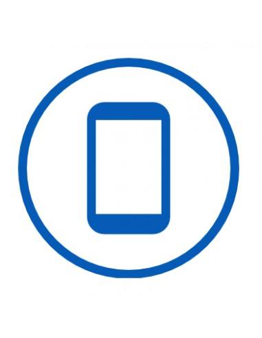 Sophos Central Mobile Security Uusiminen Sophos CSED3CTAA - 1