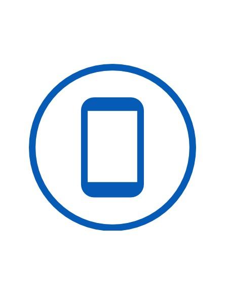 Sophos Central Mobile Security Uusiminen Sophos CSEE2GTAA - 1
