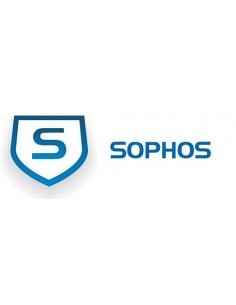 Sophos EM1A1CTAA ohjelmistolisenssi/-päivitys 1 lisenssi(t) Uusiminen Sophos EM1A1CTAA - 1