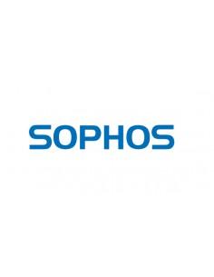 Sophos SG 210 Email Protection 1 lisenssi(t) Sophos EM213CSAA - 1