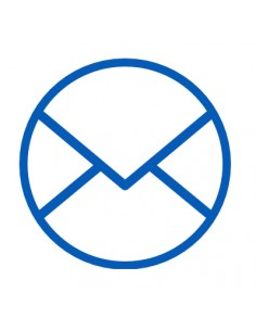 Sophos Central Email Standard Uusiminen Sophos MPSM2GTAA - 1