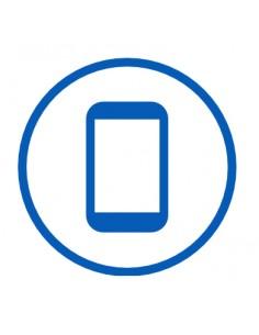 Sophos Mobile Advanced Upgrade for Enduser Protection Bundles Sophos MUGF0ETAA - 1