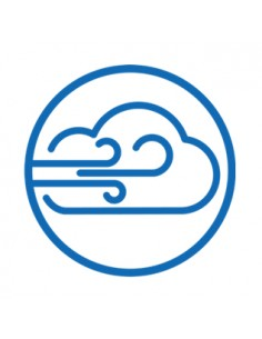Sophos Sandstorm for Email Protection Advanced Sophos SMPL1CTAA - 1