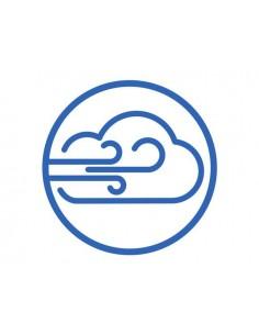 Sophos Sandstorm 1 lisenssi(t) Sophos SS1D1CSAA - 1