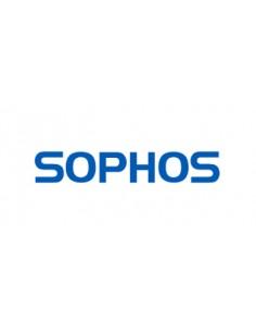 Sophos XS1C2CSAA ohjelmistolisenssi/-päivitys 1 lisenssi(t) Sophos XS1C2CSAA - 1