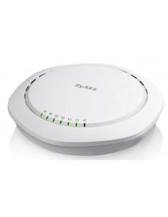 Zyxel WAC6503D-S 1300 Mbit/s Power over Ethernet -tuki Valkoinen Zyxel WAC6503D-S-EU0101F - 1