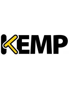 KEMP Technologies EN-VLM-5000-AZR takuu- ja tukiajan pidennys Kemp Technologies EN-VLM-5000-AZR - 1