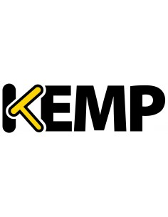 KEMP Technologies ENP-VLM-10G-AWS takuu- ja tukiajan pidennys Kemp Technologies ENP-VLM-10G-AWS - 1