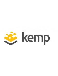 KEMP Technologies ST-VLM-10G-AWS takuu- ja tukiajan pidennys Kemp Technologies ST-VLM-10G-AWS - 1