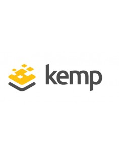 KEMP Technologies ST-VLM-5000 takuu- ja tukiajan pidennys Kemp Technologies ST-VLM-5000 - 1