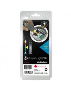 VisibleDust EZ SwabLight Laitteiden puhdistuspakkaus Digitaalikamera 1,15 ml Visible Dust 14856530 - 1