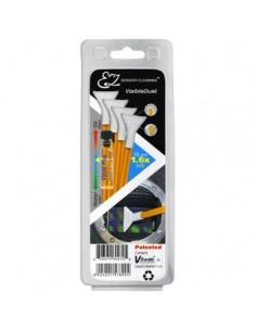 VisibleDust EZ Sensor Kit Laitteiden puhdistuspakkaus Digitaalikamera 1,15 ml Visible Dust 5695315 - 1