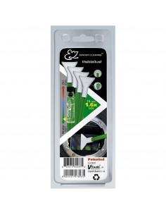 VisibleDust EZ Sensor Kit Laitteiden puhdistuspakkaus Digitaalikamera 1,15 ml Visible Dust 5695337 - 1