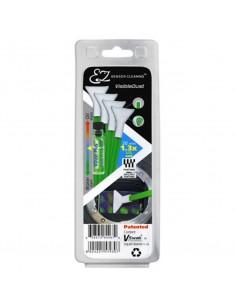 VisibleDust EZ Sensor Kit Laitteiden puhdistuspakkaus Digitaalikamera 1.15 ml Visible Dust 5801117 - 1