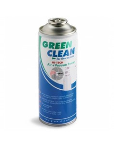 Green Clean Air + Vacuum Power 400 ml Green Clean G-2051 - 1
