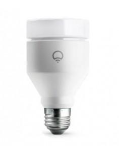 LIFX L3A19MC08E27 LED-lamppu E27 Lifx L3A19MC08E27 - 1