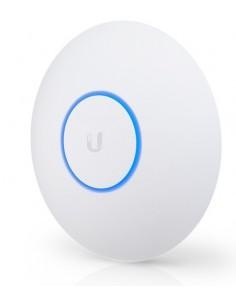 Ubiquiti Networks UAP-AC-SHD WLAN-tukiasema 1000 Mbit/s Power over Ethernet -tuki Valkoinen Ubiquiti Networks Inc. UAP-AC-SHD -